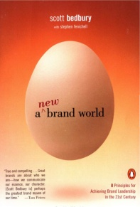 a-new-brand-world (1)