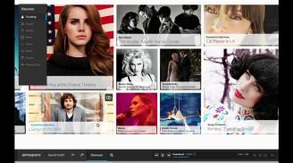 myspace-new-look-redesign-2012