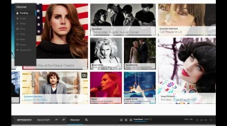 myspace-new-look-redesign-2012